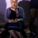 Alessandria 61 - Borgo del Teatro 2019