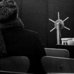 Borgo del teatro 2018