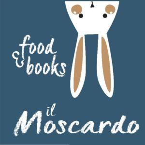 Logo Moscardo