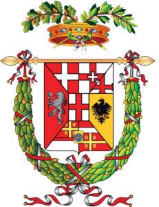 Logo Provincia di Alessandria