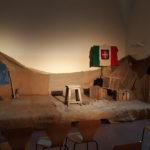 Centoundici nuvole - Borgo del Teatro