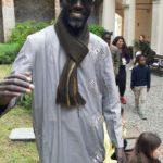 Festival multietnico Alessandrini