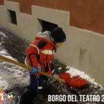 Borgo del Teatro 2019 - Immagini finali