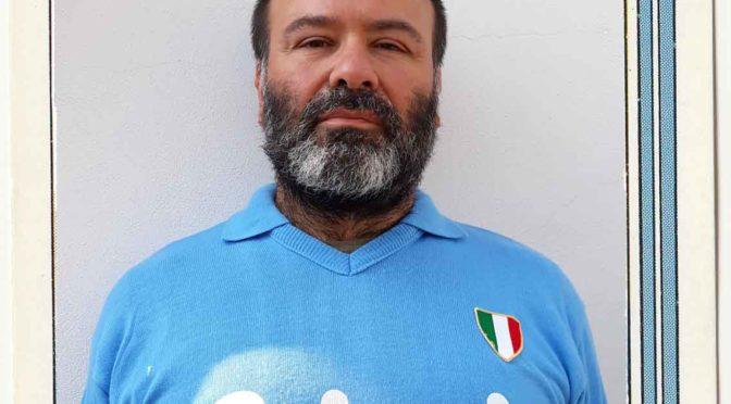 Favole napoletane – 26 giugno 2020. Borgo del Teatro