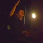 Favole napoletane. Foto di https://www.fotograf-fy.it/ Valeria Yurlovich