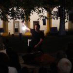 Favole napoletane - Borgo del Teatro