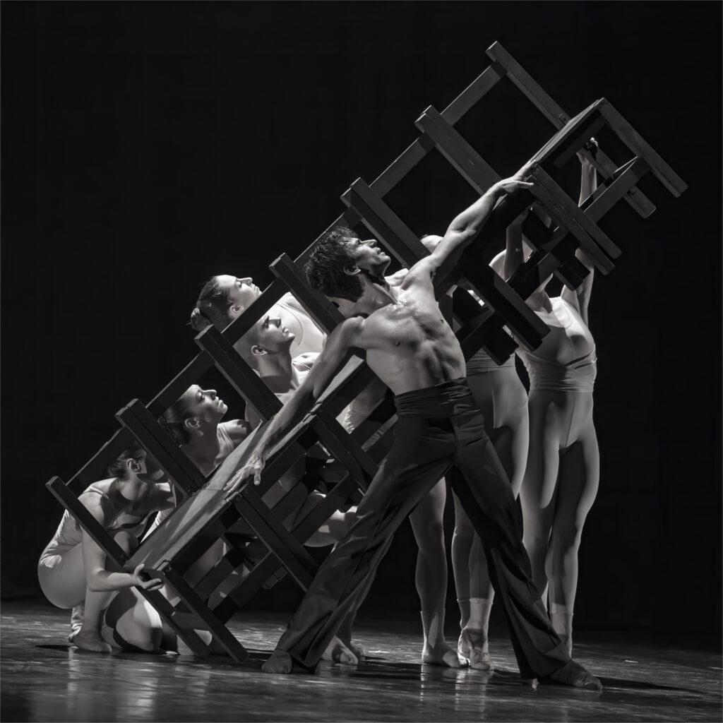 Renzo Mazzola. Concorso Lo spirito del teatro. Premio Marco Triches