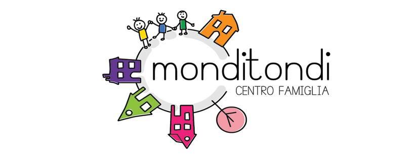 Inaugurazione del centro famiglia MondiTondi